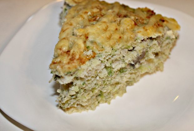 Низкокалорийные пироги в мультиварке рецепты с