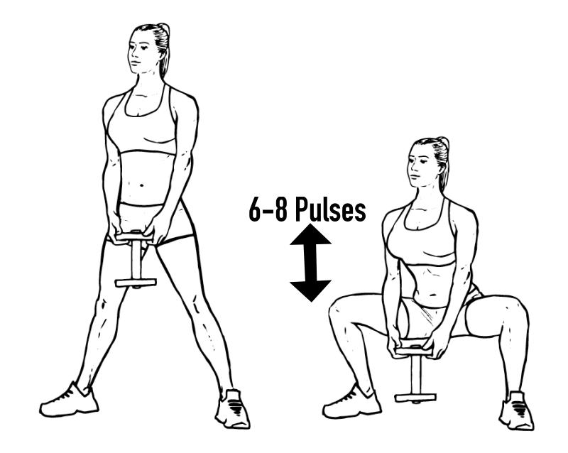 Что есть до и после тренировки сушка