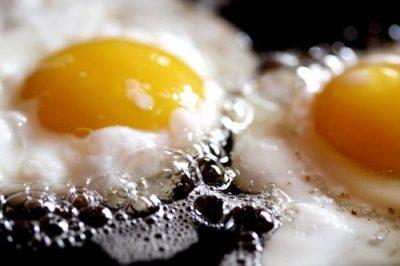 белковые рецепты