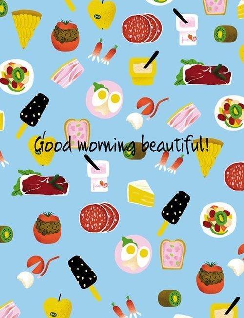 рецепты протеиновых завтраков
