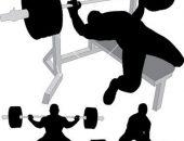 базовые упражнения в бодибилдинге