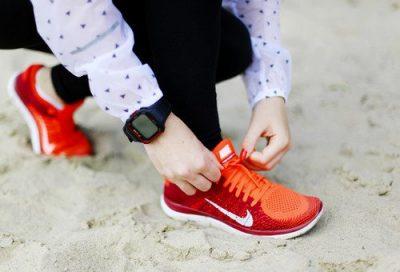 фитнес гаджеты