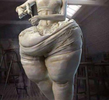 формула идеального веса