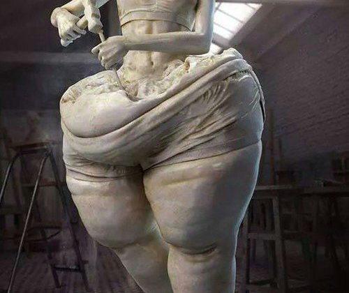 рост 156 вес 63 программа похудения