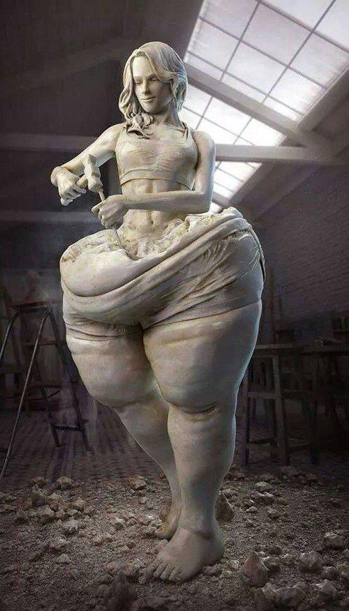 Нормальный вес мужчины. Расчет идеального веса с учетом телосложения Нормальный вес при росте 180 у мужчин