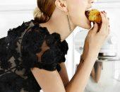 годжи как употреблять для похудения