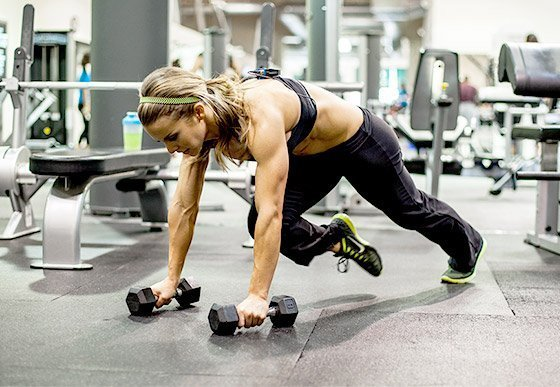 5-crossfit-workouts-you-can-do-anywhere-1
