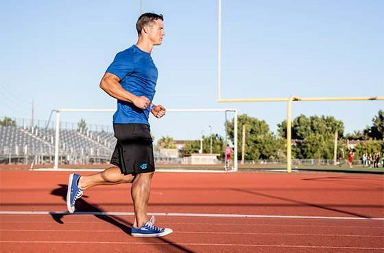 5-crossfit-workouts-you-can-do-anywhere-2