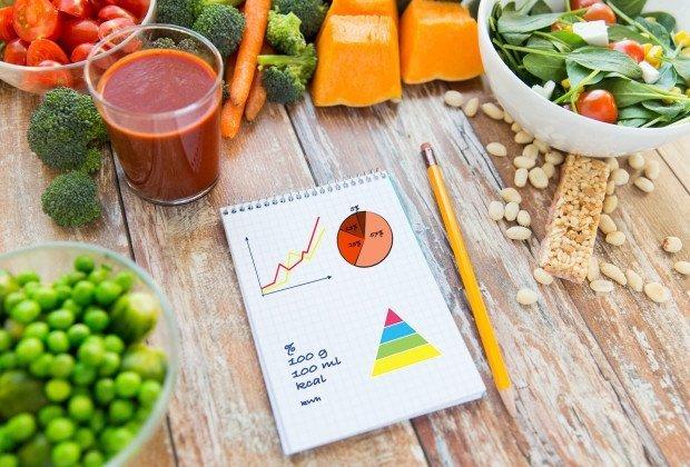 сайт о здоровом образе жизни правильном питании