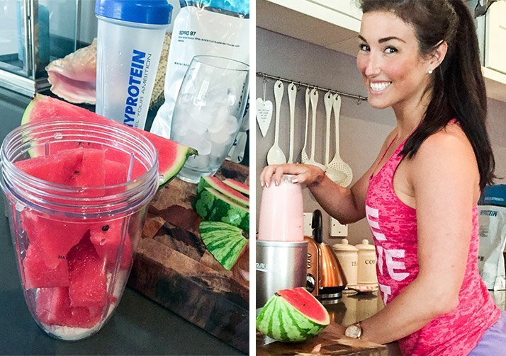 12-ridiculously-good-protein-shake-recipes-8