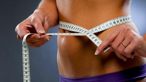 увеличить мышечную массу сжечь жир