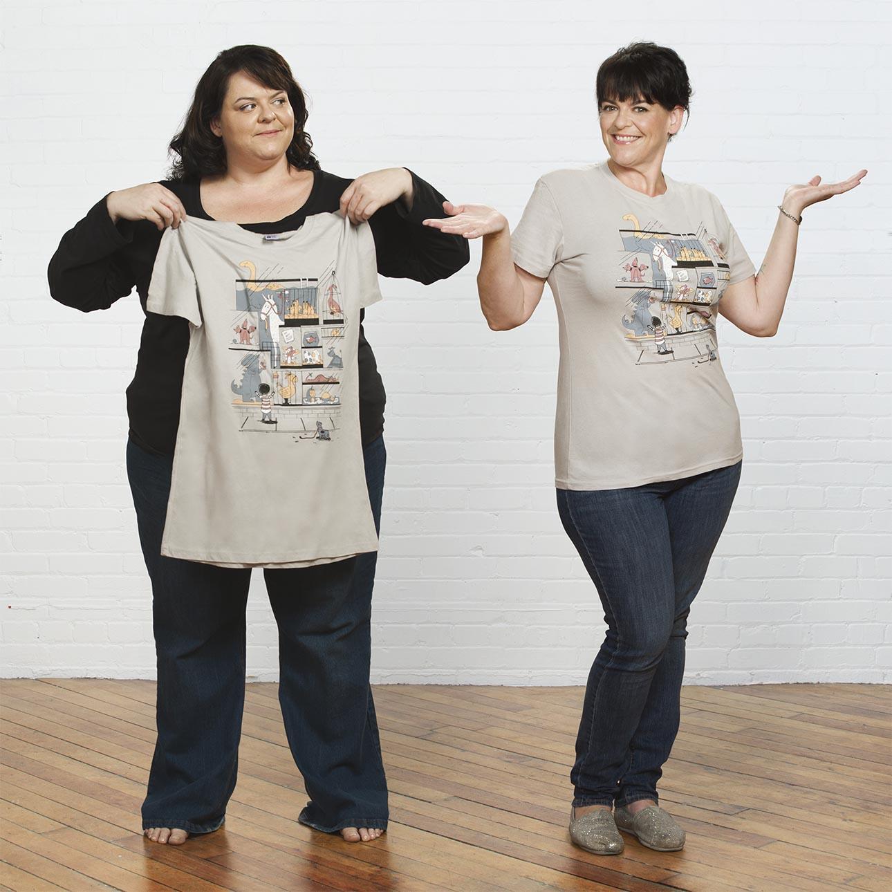 0000_T-shirt-Beth