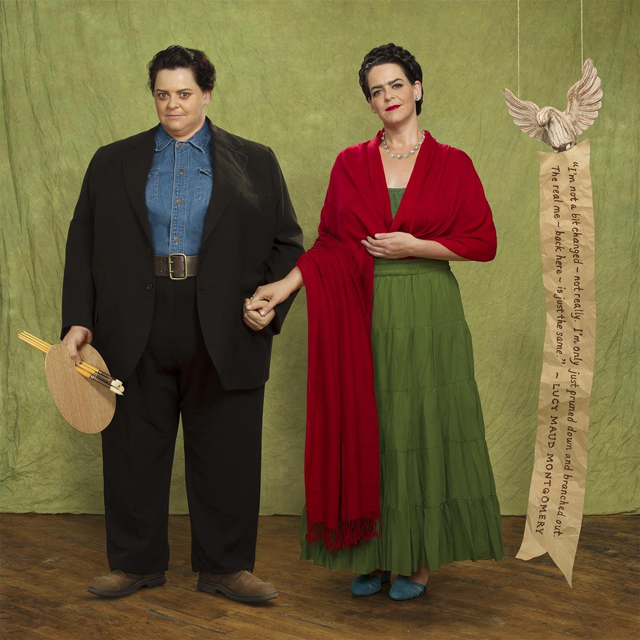 0003_Frida-and-Diego-Beth