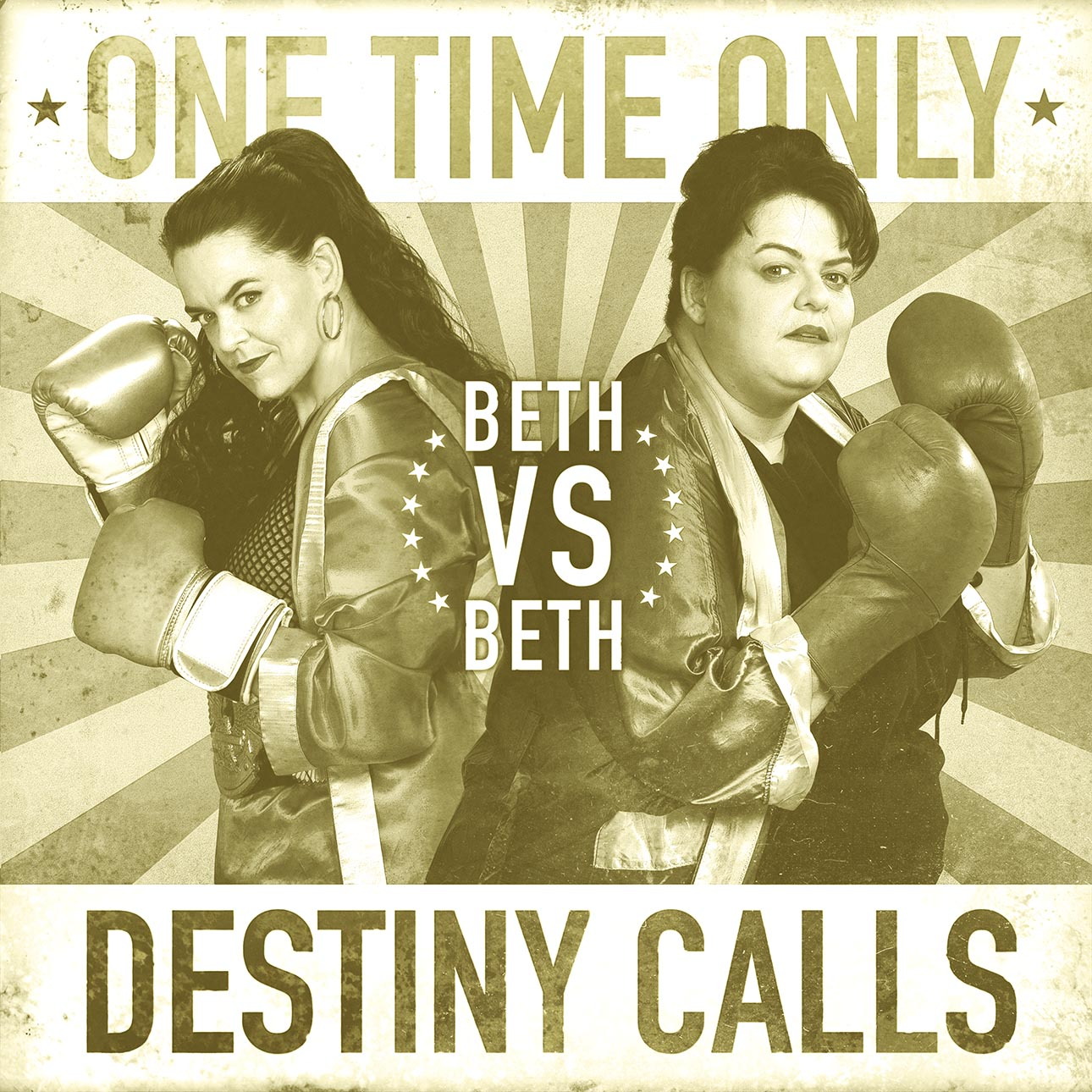 0010_Boxing-Poster-Beth