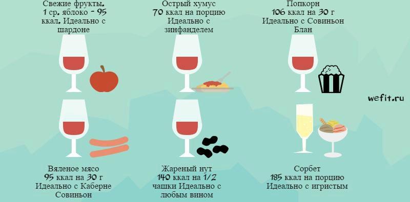 New Infographic (2)