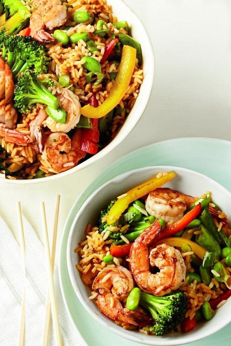 ShrimpS-fried-rice