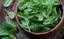 овощи богатые белком для похудения