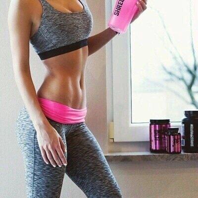 Типичная body goal