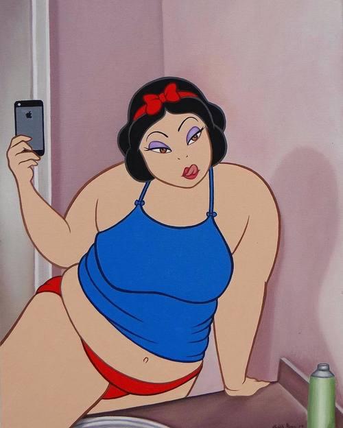 Абдоминальный жир: что это такое, как убрать с живота женщине, как похудеть при ожирении, диета для снижения веса, советы диетологов