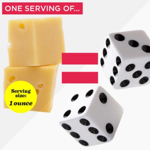 Играем в настолки с помощью сыра?