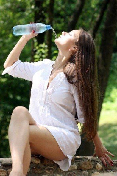 не умеют пить в россии фото певец отметил