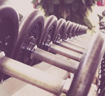 Blink Fitness начала сотрудничать с Precor