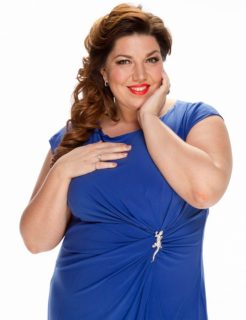 Екатерина скулкина до похудения