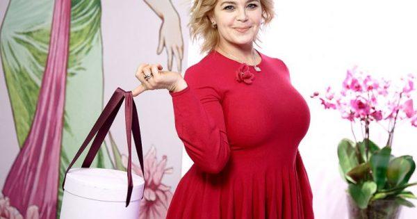 Мисс украина 2011 nfl schedules printable