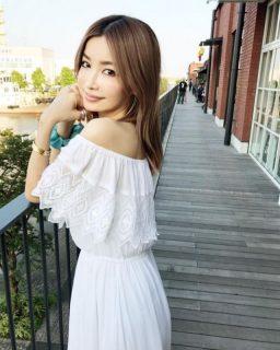Риса Хирако