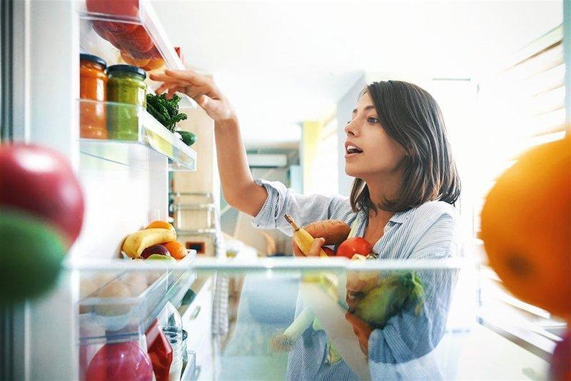 Как не набрать вес после диеты: практические рекомендации