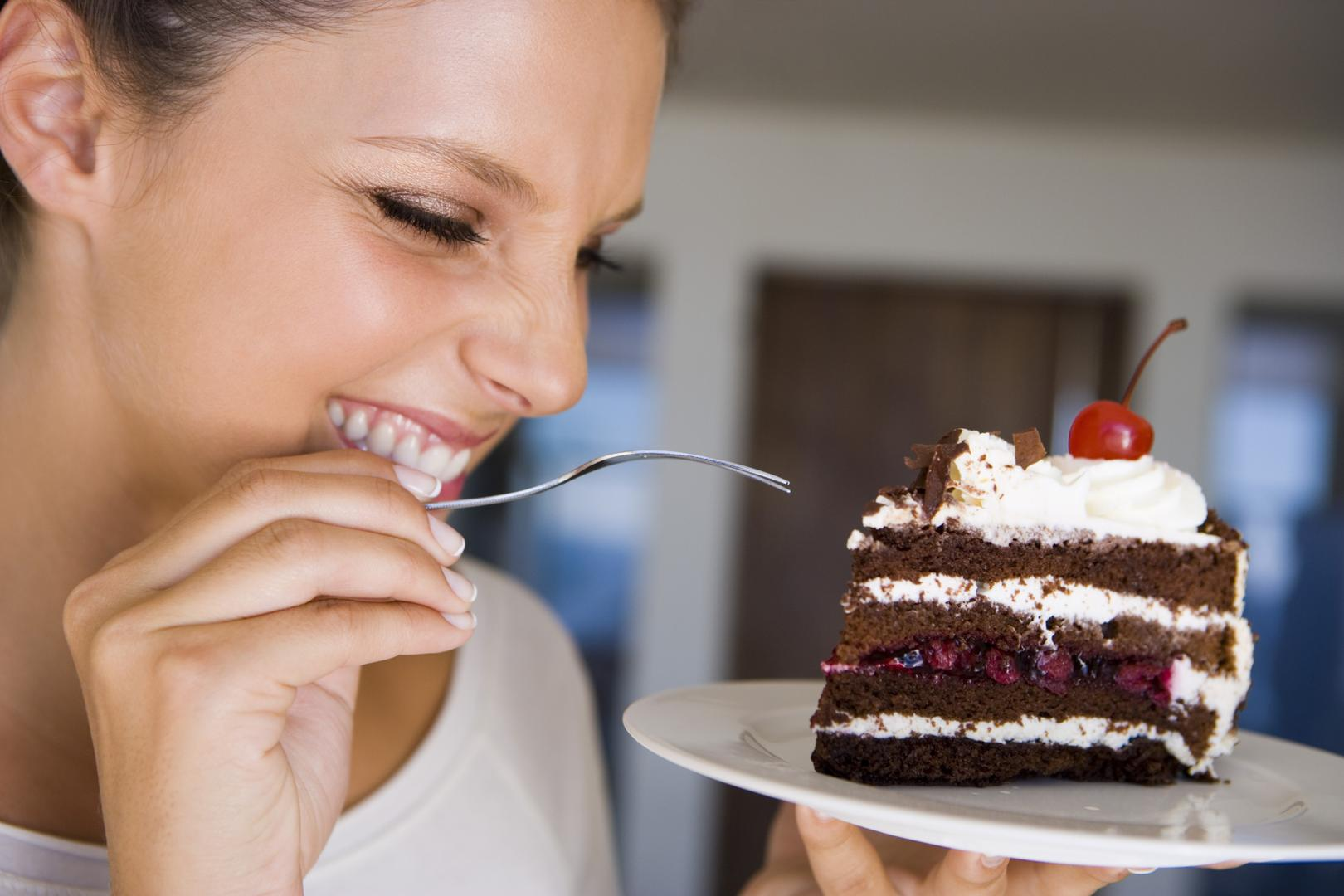 люди которые едят сладкое картинки своим, забудет подобные