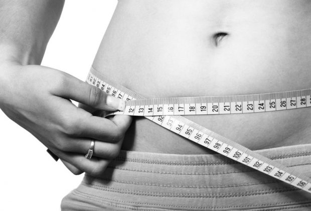 Измерять талию