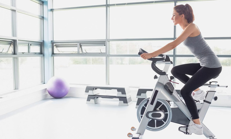 Эффективен Ли Для Похудения Велотренажер Или. Эффективен ли велотренажер для похудения: отзывы и результаты