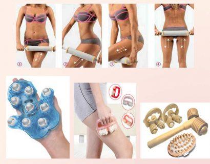 Ванна с содой и солью для похудения отзывы врачей