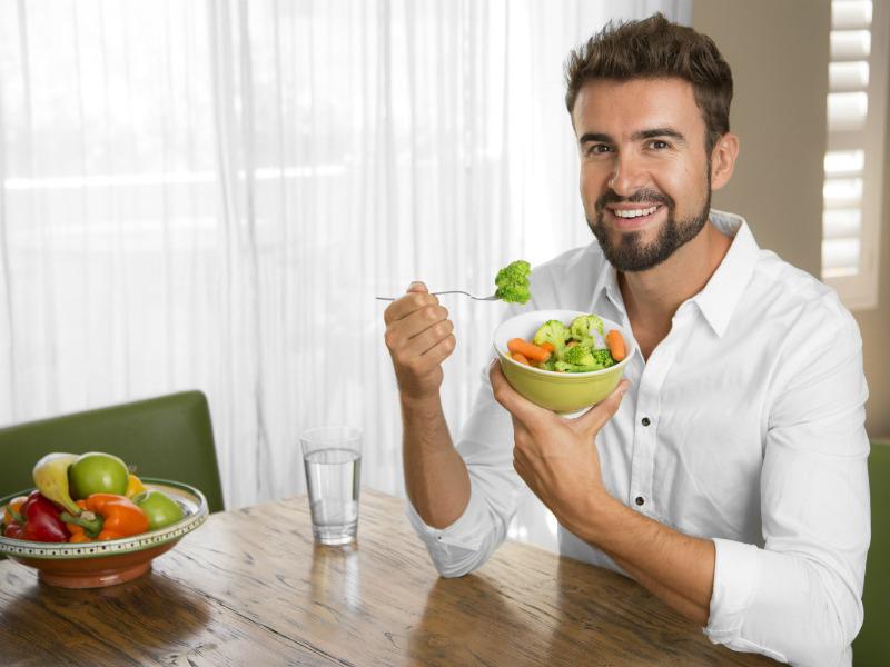 Продукты питания секреты и советы
