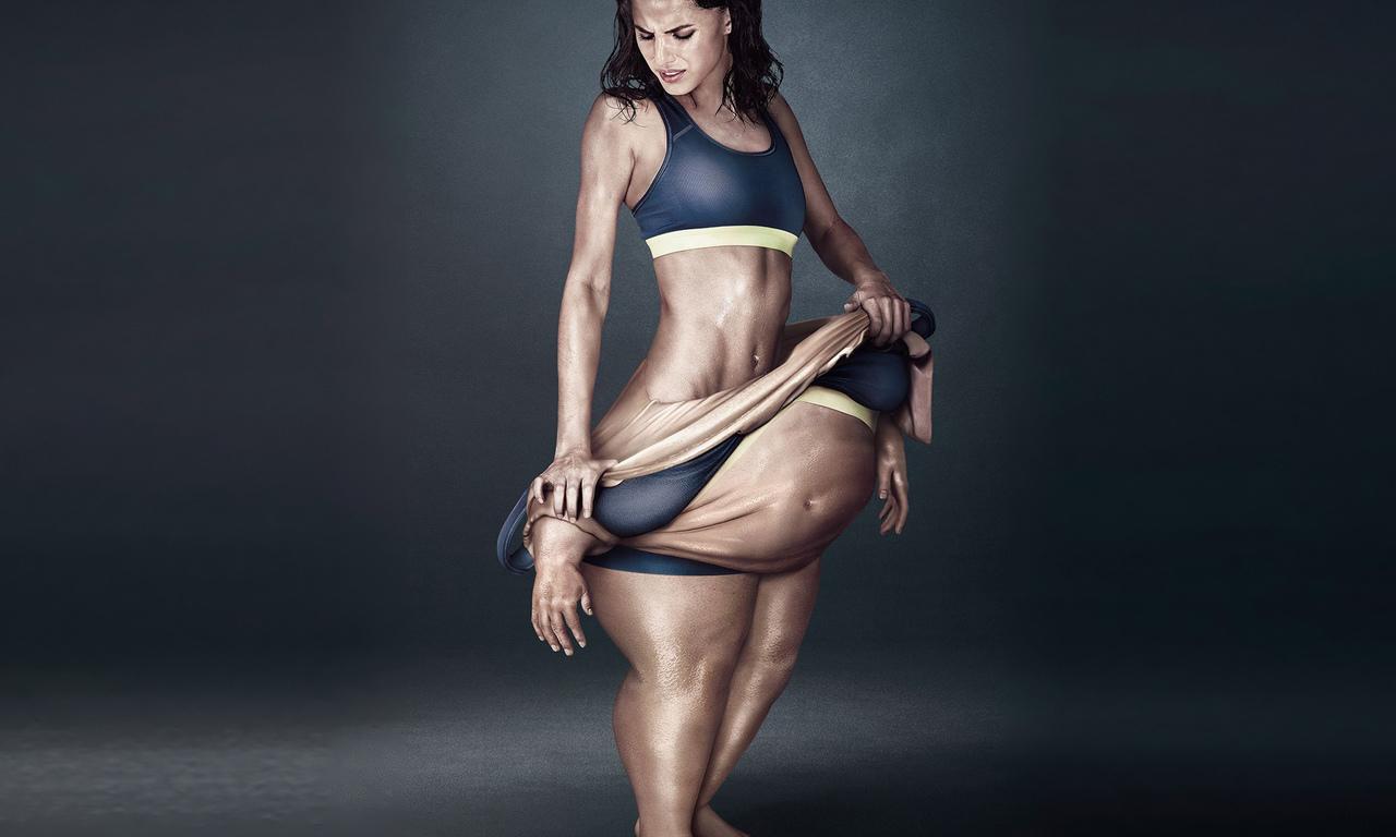 Мотивация Для Похудения Смотреть. Мотивация для похудения — правильный настрой и цели