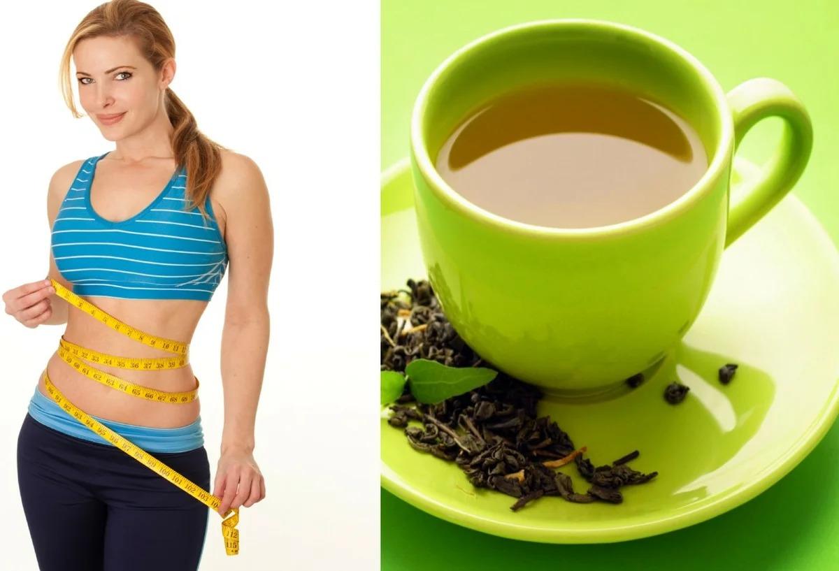 Можно Сидя На Диете Пить Чай