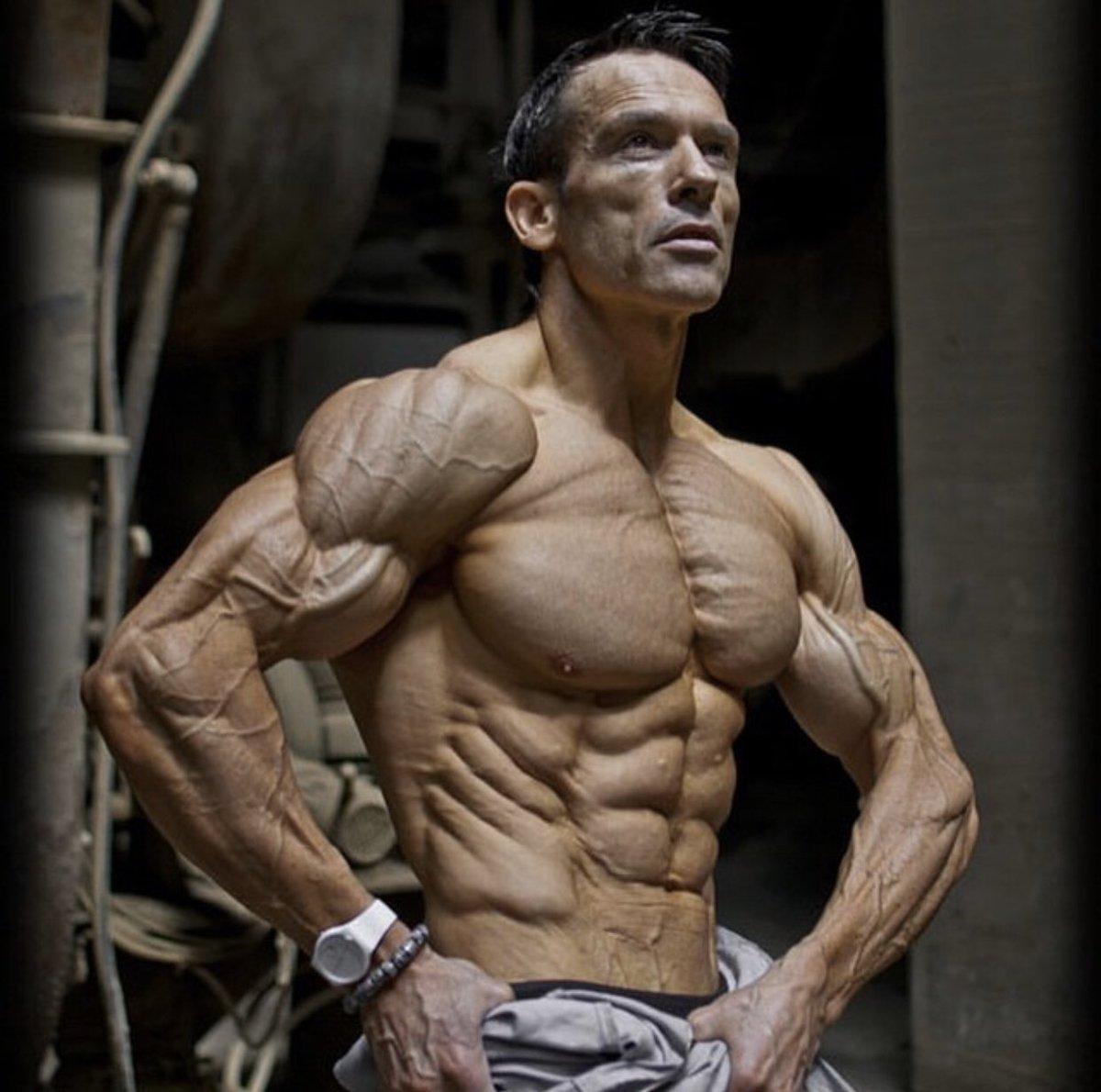 картинки рельефа мышц чтобы плодить количество