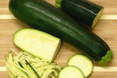 Кабачки: польза и вред для организма, свойства овоща и варианты употребления в пищу