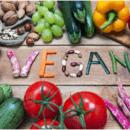 Бодибилдеры-вегетарианцы: возможно ли это, и кто из известных спортсменов решил отказаться от мясной пищи?