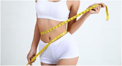 Как избавиться от жира на животе: обзор самых эффективных и быстрых способов, а также дельные советы от экспертов в области диетологии и спорта