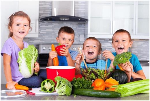 Оптимальная дозировка витамина Д для людей разного возраста