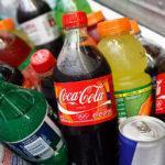 Вред газированных напитков: действительно ли они опасны и есть ли от газировки хоть какая-то польза?